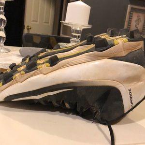 Nike Shoes - ⚾️⚾️Nike baseball cleats